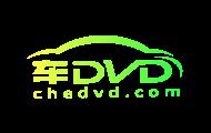 车载MP4下载网